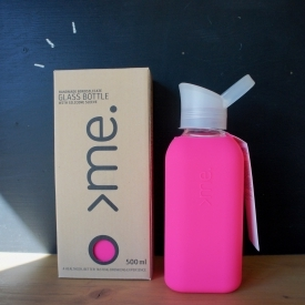 Bouteille PINK
